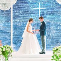 鹿児島県鹿児島市の結婚式場 ザ・ピーク プレミアムテラス