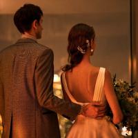 大阪の結婚式場The 33 Sense of Wedding(梅田)のブライダルフェア