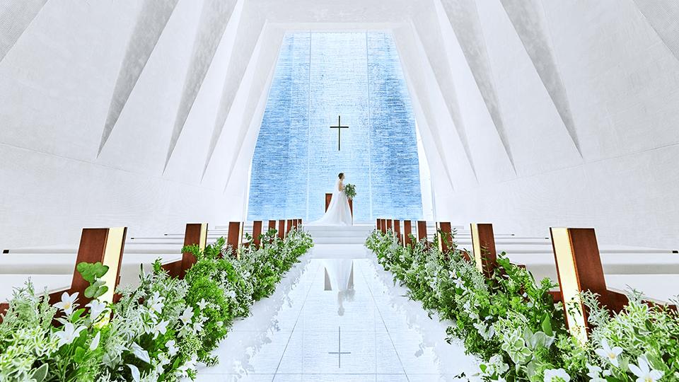 京都府京都市の結婚式場 KOTOWA 京都 八坂